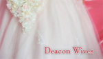 Deacon Wives Page