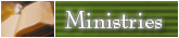 Ministries Page