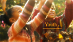 Youth Page